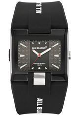 Montre Montre Homme All Blacks 680083 - All Blacks