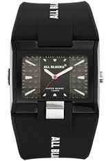 Montre All Blacks 680083 - All Blacks