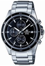 Montre Edifice EFR-526D-1AVUEF - Casio