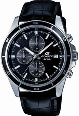 Montre Montre Homme Edifice EFR-526L-1AVUEF - Casio