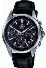 Montre Montre Homme Edifice EFR-527L-1AVUEF - Casio