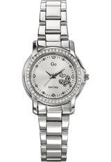 Montre Montre Femme, Adolescent, Enfant 694118 - Go - Girl Only