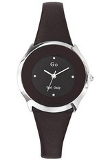 Montre 697963 - Go - Girl Only