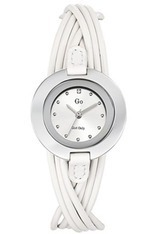 Montre 698114 - Go - Girl Only