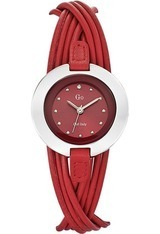 Montre 698118 - Go - Girl Only