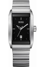 Montre 1512479 - Hugo Boss