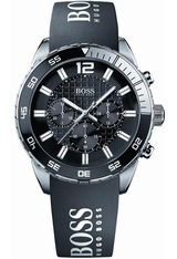 Montre 1512868 - Hugo Boss