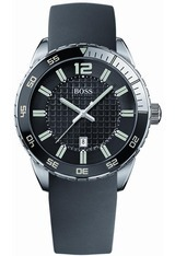 Montre 1512885 - Hugo Boss