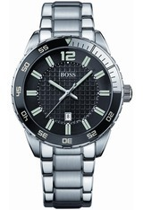Montre 1512889 - Hugo Boss