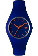 Montre ICE - Blue Orange - Unisex ICE.BE.U.S.12 - Ice-Watch