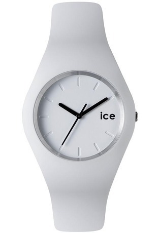 Montre Montre Femme ICE 000603 - Ice-Watch - Vue 0
