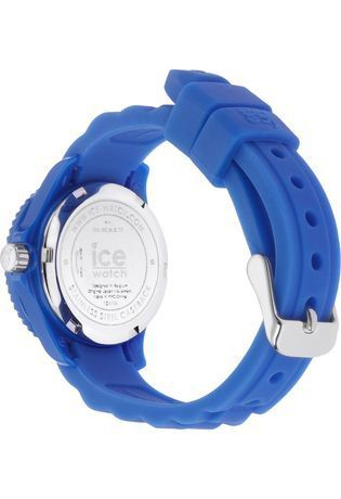 Montre Montre Garçon ICE mini 000745 - Ice-Watch