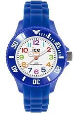 Montre Ice-Mini Blue MN.BE.M.S.12 - Ice-Watch