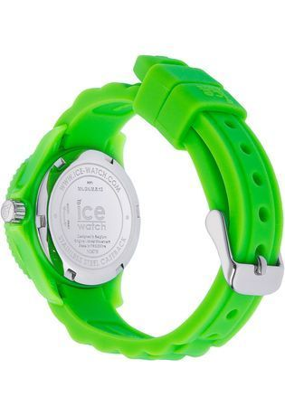 Montre Montre Enfant ICE mini 000746 - Ice-Watch - Vue 1