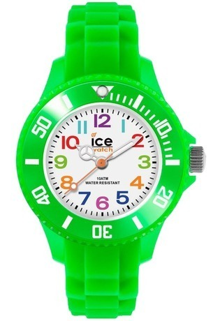 Montre Montre Enfant ICE mini 000746 - Ice-Watch - Vue 0