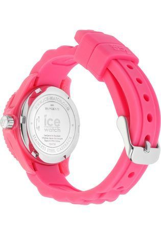 Montre ICE mini - Pink 000747 - Ice-Watch - Vue 1