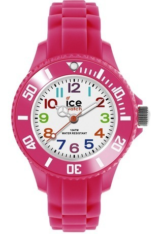 Montre Montre Fille ICE mini 000747 - Ice-Watch - Vue 0