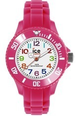 Montre ICE mini - Pink 000747 - Ice-Watch