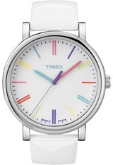 Montre Easy Reader T2N791D7  - Timex