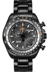 Acheter Montre New Chrono Fly-Back - Timex