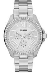 Montre Cecile AM4481 - Fossil