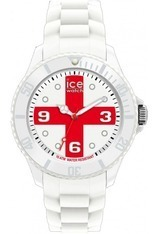 Acheter Montre Angleterre Small - Ice-Watch