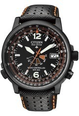 Montre AS2025-09E - Citizen