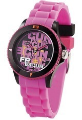 Montre EE5038 - Freegun