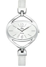 Montre 698169 - Go - Girl Only
