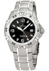 Montre F16170/7 - Festina