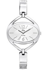 Montre 694778 - Go - Girl Only