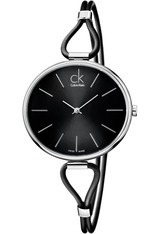 Montre CK Selection K3V231C1 - Calvin Klein