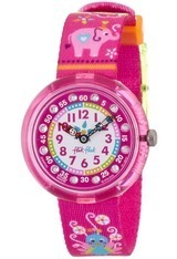 Montre Summer Colors FBNP002 - Flik Flak