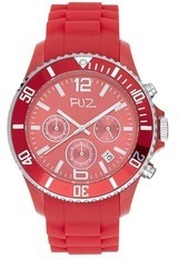 Montre 87500009 - Fuz-Watch