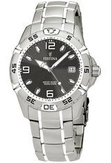Montre F16170/3 - Festina