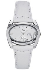 Montre 697691 - Go - Girl Only