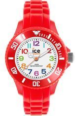 Montre Montre Enfant ICE mini 000787 - Ice-Watch