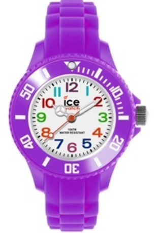 Montre Montre Enfant ICE mini 000788 - Ice-Watch - Vue 0