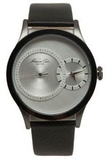Acheter Montre Dress Code - Kenneth Cole