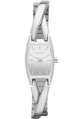Montre Essentials Crossover NY8872 - DKNY