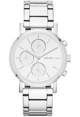Acheter Montre Streetsmart Lexington - DKNY