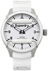 Montre SYG109W - Superdry