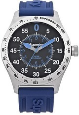 Montre SYG111U - Superdry