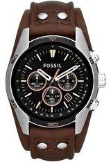 Montre Trend CH2891 - Fossil